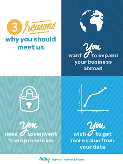 3_reasons_to_meet_hipay_rbte_2018