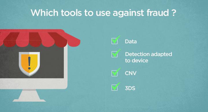 fraud tools