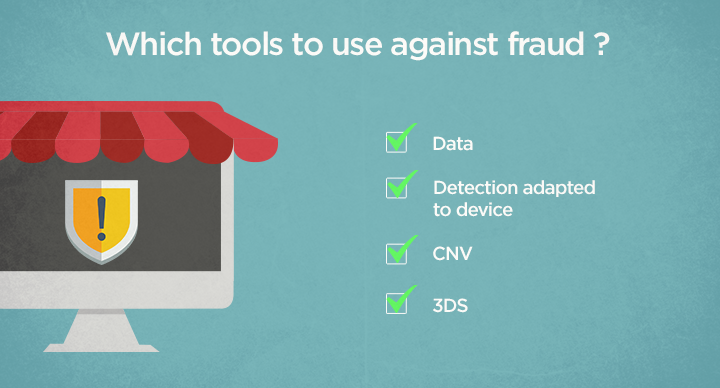 fraud tools