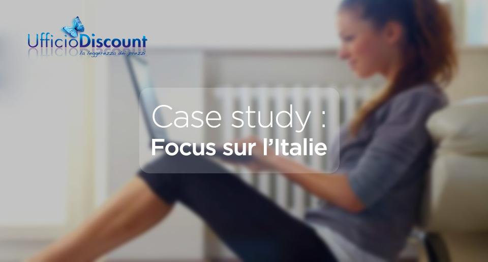 case study italie