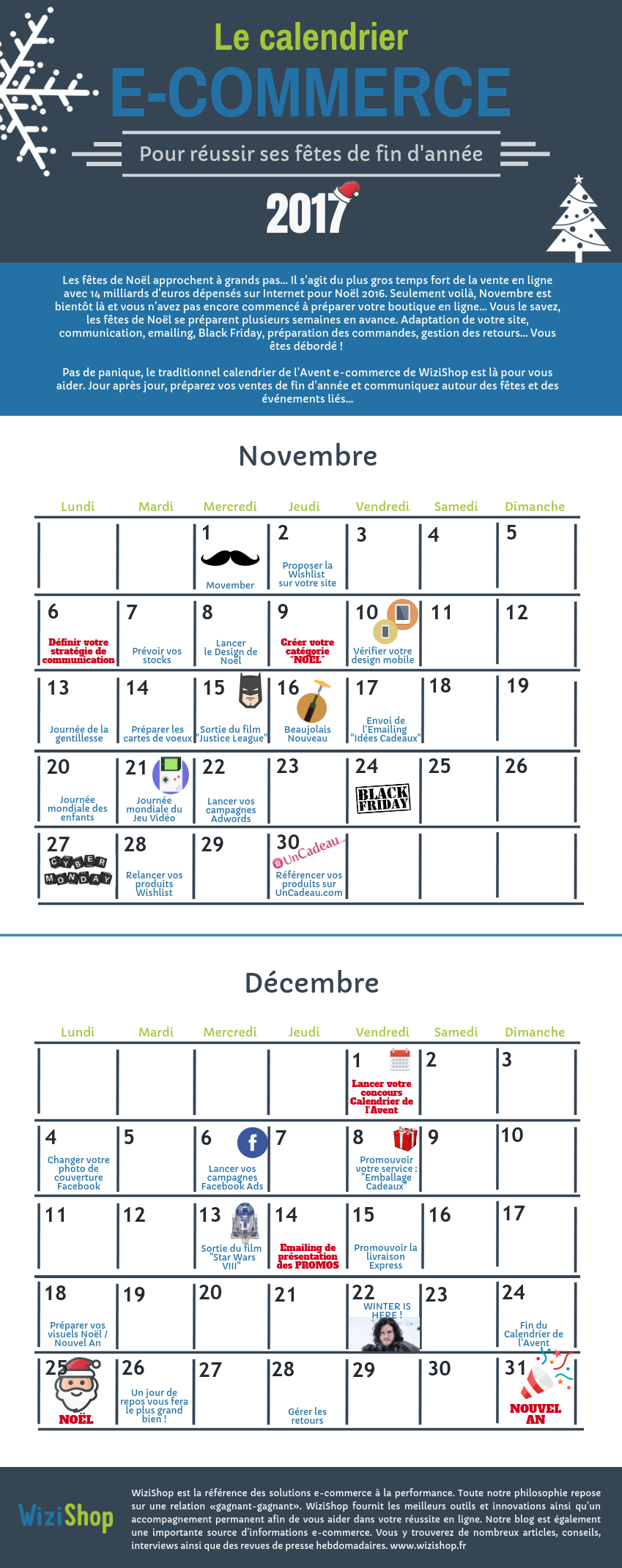 calendrier_avent_wizishop_2017.png