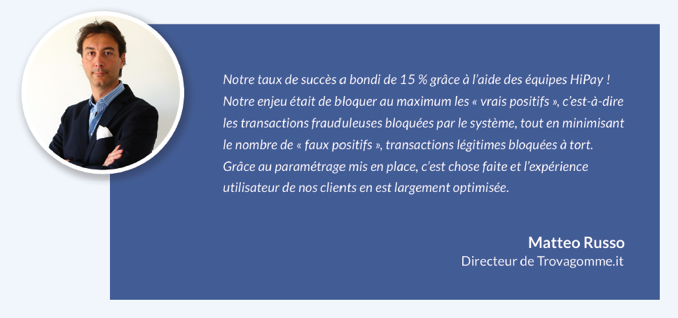 citation_trovagomme_fr.png