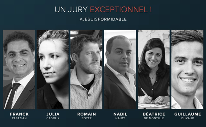jury_formidable_ecommercant.png
