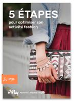 livre_blanc_fashion-1.jpg