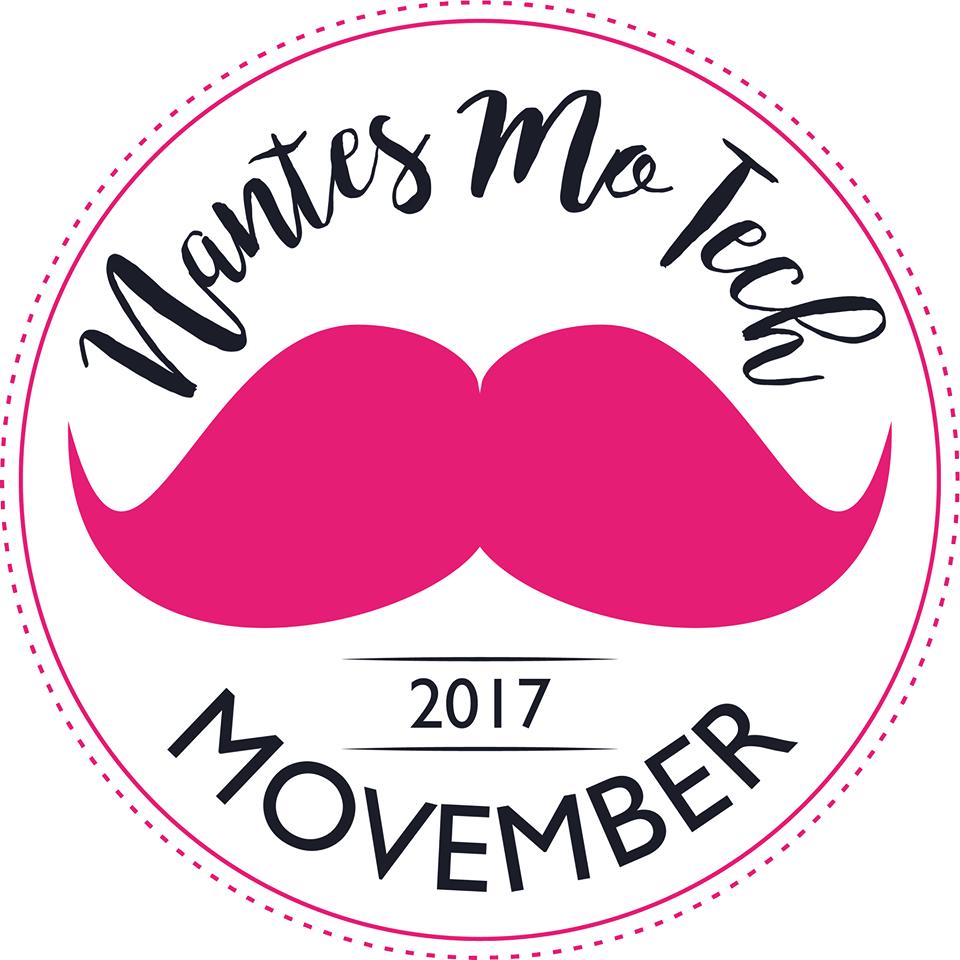 movember_2017_pin_nantes_mo_tech.png